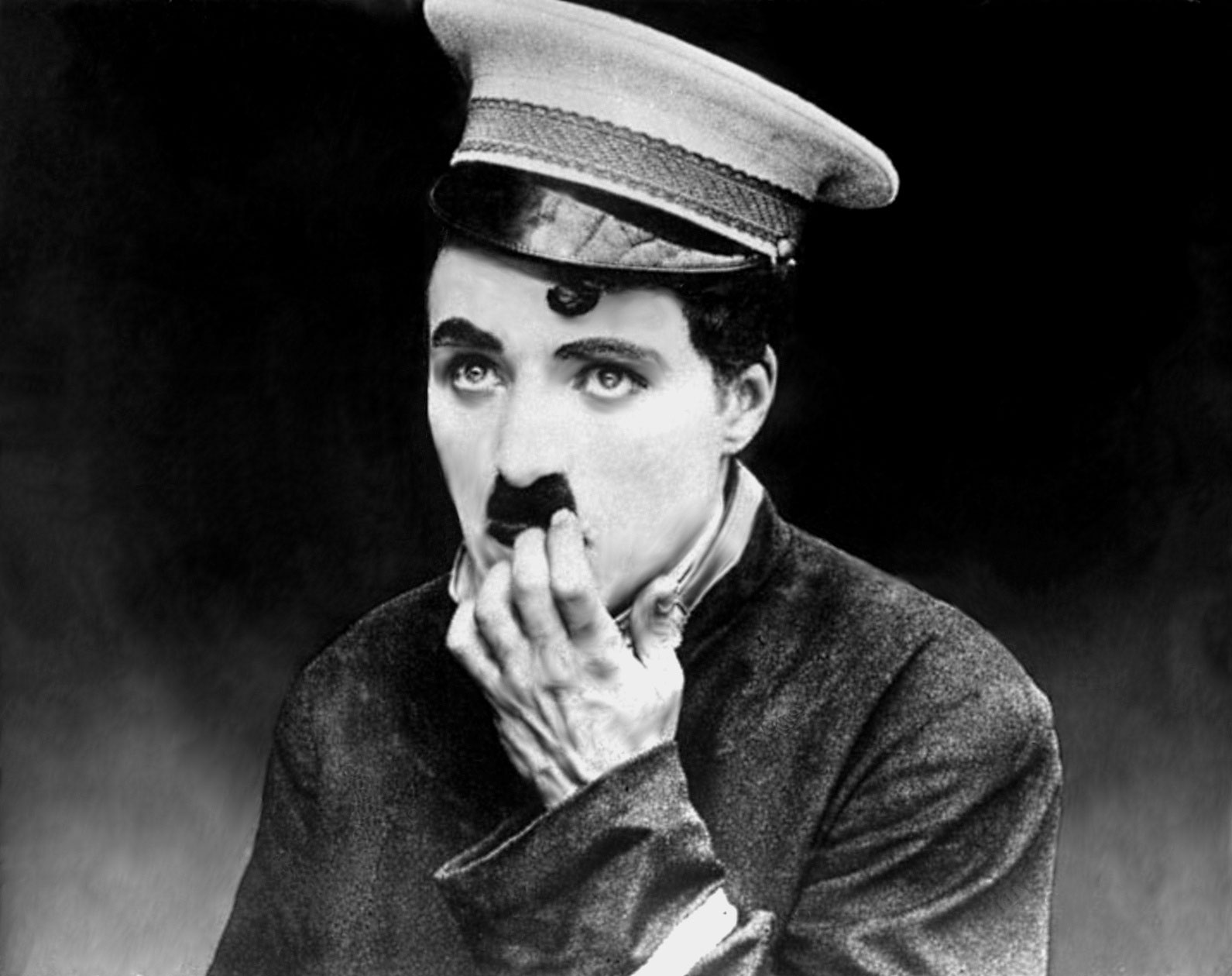 7 Art Cinema | Charlie Chaplin | Le Kid - The Kid (1921), L'Opinion publique - A Woman of Paris (1923), La Ruée vers l'or - The Gold Rush (1925), Le Cirque - The Circus (1928), Les Lumieres de la ville - City Lights (1931), Les Temps modernes - Modern Times (1936), Le Dictateur - The Great Dictator (1940), Monsieur Verdoux - Monsieur Verdoux (1947), Les Feux de la rampe - Limelight (1952), Un roi  New York - A King in New York (1957), La Comtesse de Hong-Kong - A Countess from Hong Kong (1967) | United Artists, Keystone Film Company, Essanay Film Manufacturing Compagny, Mutual | Courts Métrages, Long métrages | Réalisateur de cinéma, Producteur, Metteur en Scene, Compositeur, Scénariste, Acteur | Charlie Chaplin 1889 - 1977 | Photographie