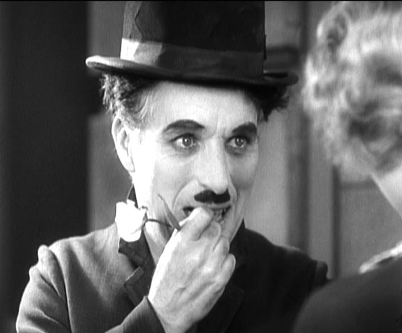 7 Art Cinema | Charlie Chaplin | The Kid (1921), A Woman of Paris (1923), The Gold Rush (1925), The Circus (1928), City Lights (1931), Modern Times (1936), The Great Dictator (1940), Monsieur Verdoux (1947), Limelight (1952), A King in New York (1957), A Countess from Hong Kong (1967) | United Artists, Keystone Film Company, Essanay Film Manufacturing Compagny, Mutual | Bio, Trailers, Short Films, Feature Films | Director, Producer, Screenwriter, Actor, Composer | Charlie Chaplin 1889 - 1977 | Photograph
