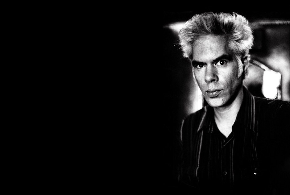 7 ART CINEMA | Jim Jarmusch | 1980 - Permanent Vacation,  1983 - Stranger Than Paradise, 1986 - Down by Law, 1989 - Mystery Train, 1991 - Night on Earth, 1995 - Dead Man, 1999 - Ghost Dog - La Voie du samourai (Ghost Dog : The Way of the Samurai), 2003 - Coffee and Cigarettes, 2005 - Broken Flowers, 2009 - The Limits of Control, 2013 - Only Lovers Left Alive, 2016 - Paterson | Compositeur, Acteur, Producteur, Auteur, Realisateur | Videos - Informations - Filmographie - Distribution - Article - Fiche technique - Jaquettes de Dvd - Affiches de Film - Photographies